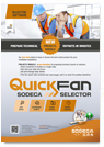 QUICKFAN PROJECTS