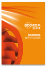 SODECA, SOLUTIONS IN INDUSTRIAL VENTILATION