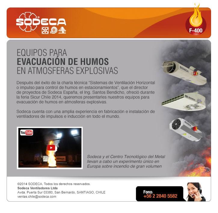/upload/imgNews/2014_12_10_emailing_Humos_PostSicur_Xile.jpg