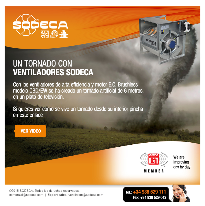 /upload/imgNews/2015_06_23_E-mailing_Tornado_ES.jpg