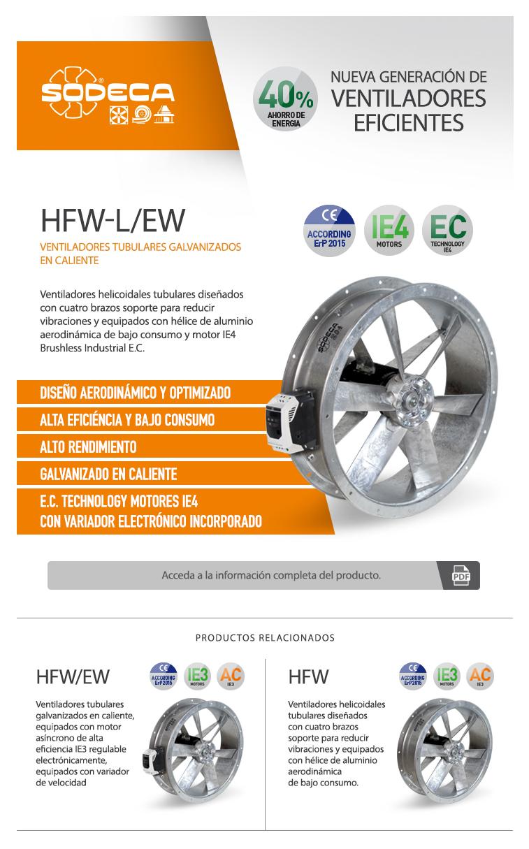 /upload/imgNews/2017_09_21_E-mailing_HFW_ES_XI_CO_PE.jpg