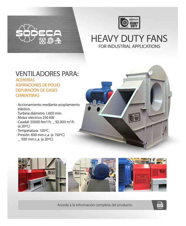 /upload/imgNews/2017_09_27_E-mailing_HeavyDuty_01_ES_PE_XI.jpg