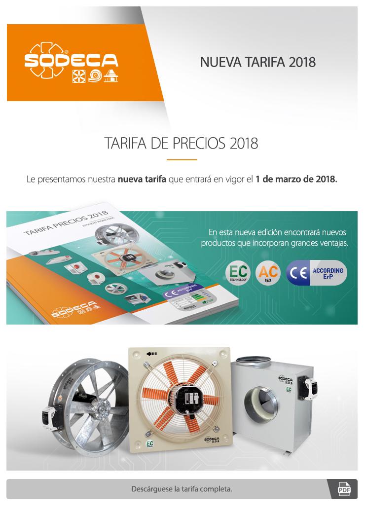 /upload/imgNews/2018_02_06_E-mailing_tarifa_2018_ES_CO_XI.jpg