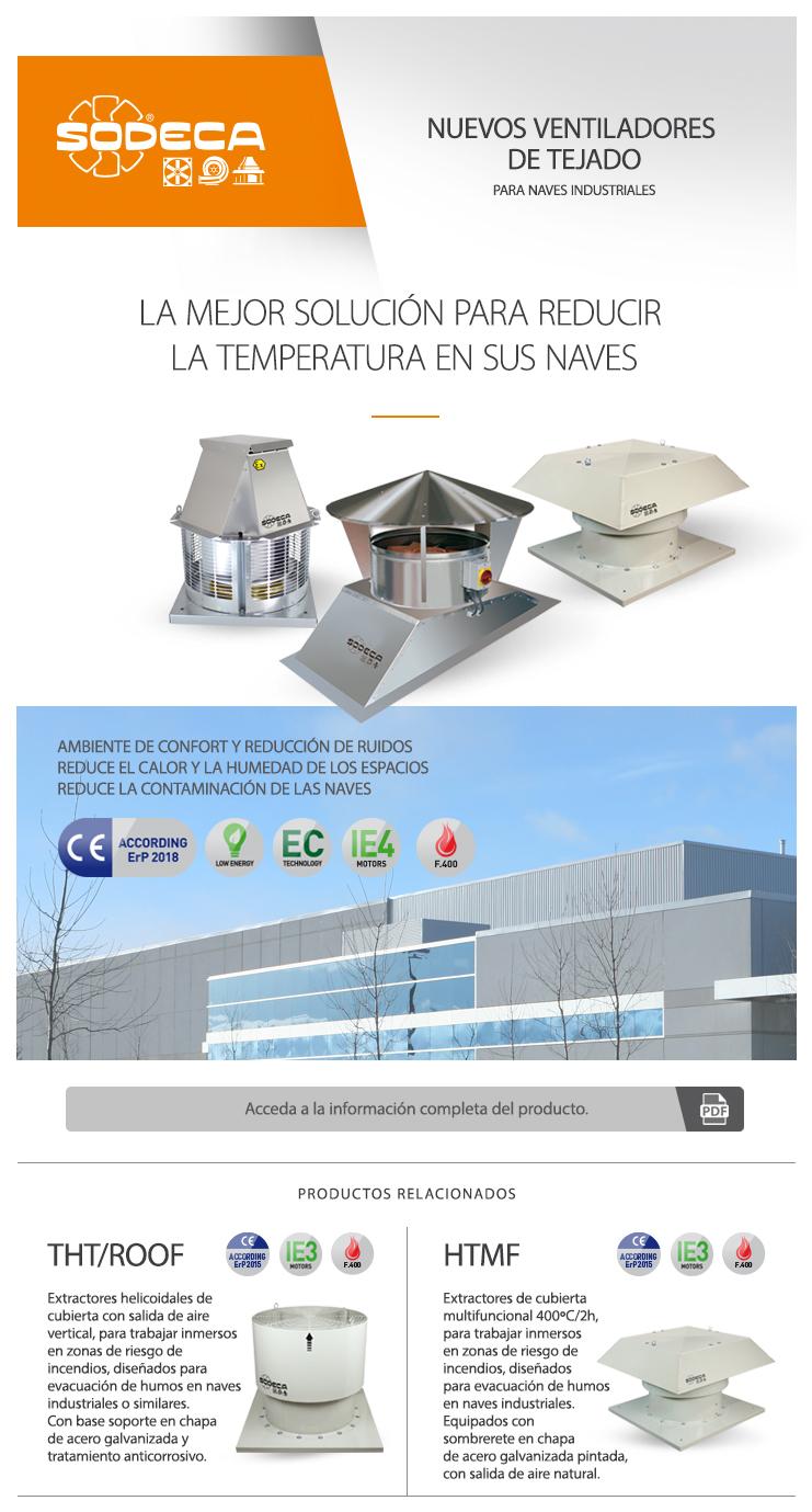 /upload/imgNews/2018_05_30_E-mailing_Teulada_2018_ES_XI_PE_CO.jpg
