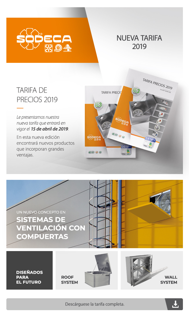 /upload/imgNews/2019_03_15_E-mailing_tarifa_2019_ES_XI.jpg