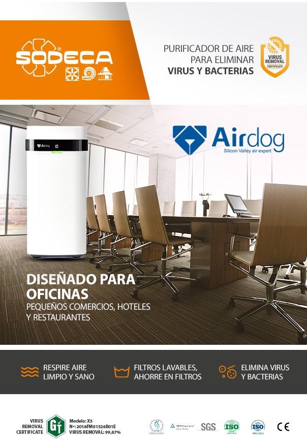/upload/imgNews/2020_04_28_E-mailing_AirDog_01_Oficines_NACIONAL.jpg