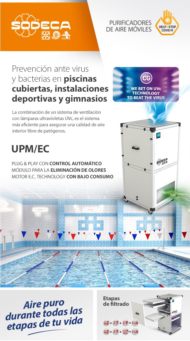 /upload/imgNews/2020_05_19_E-mailing_UPM-EC_Piscines_ES_LATAM.jpg