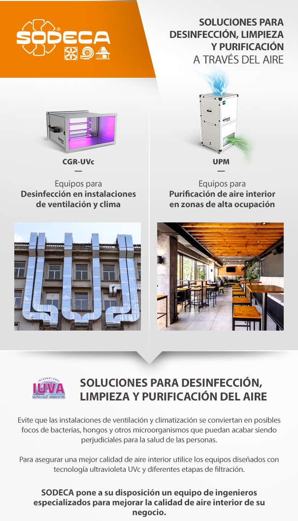 /upload/imgNews/2020_11_04_E-mailing_SOLUCIONES DESINFECCION_5_ES_LATAM.jpg