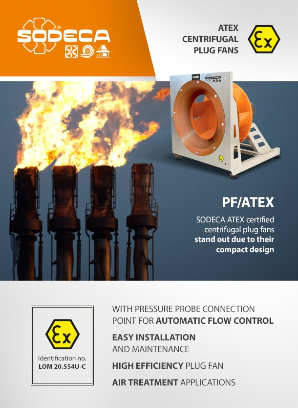 /upload/imgNews/2021_03_16_E-mailing_PF-ATEX_2021_EN_UK.jpg