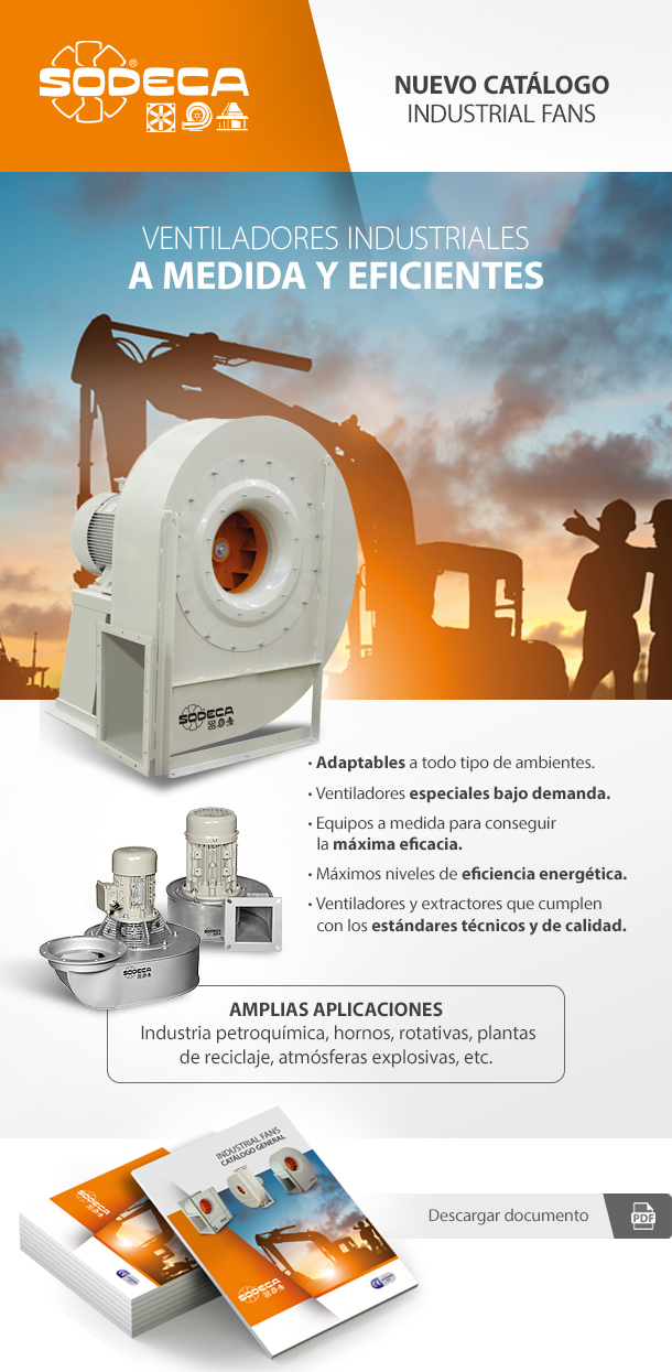 /upload/imgNews/2021_04_08_E-mailing_INDUSTRIAL FANS-ES_LATAM.jpg