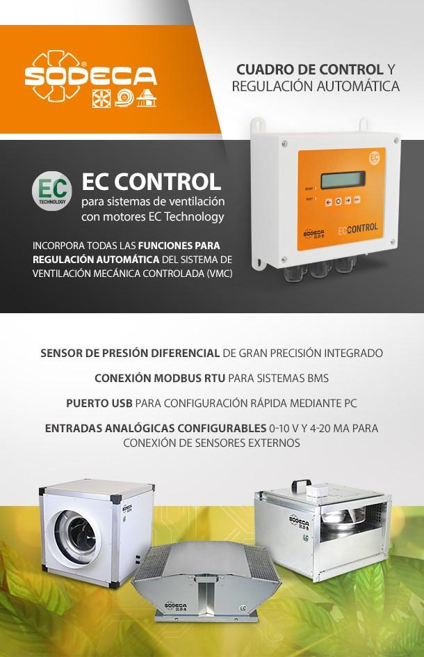 /upload/imgNews/2021_04_15_E-mailing_EC-CONTROL_2021_ES_LATAM.jpg