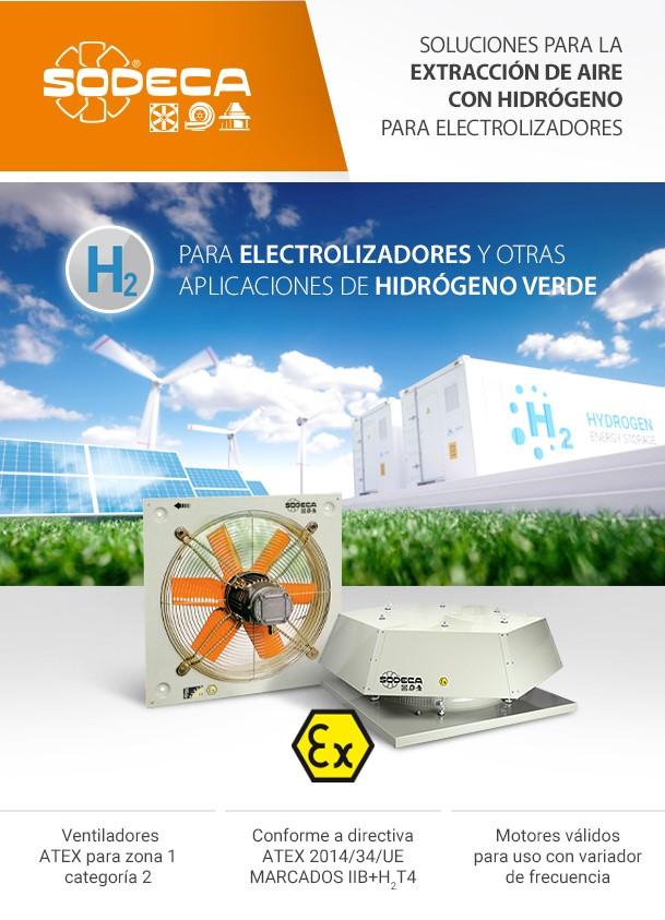 /upload/imgNews/2021_05_26_E-mailing_HidrogenoVerde_2021_ES_LATAM.jpg