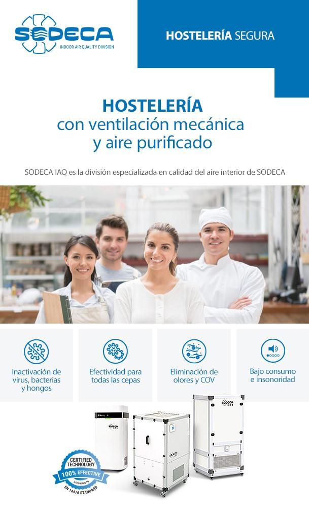 /upload/imgNews/2021_07_13_E-mailing_Hosteleria_2021_ES_LATAM.jpg