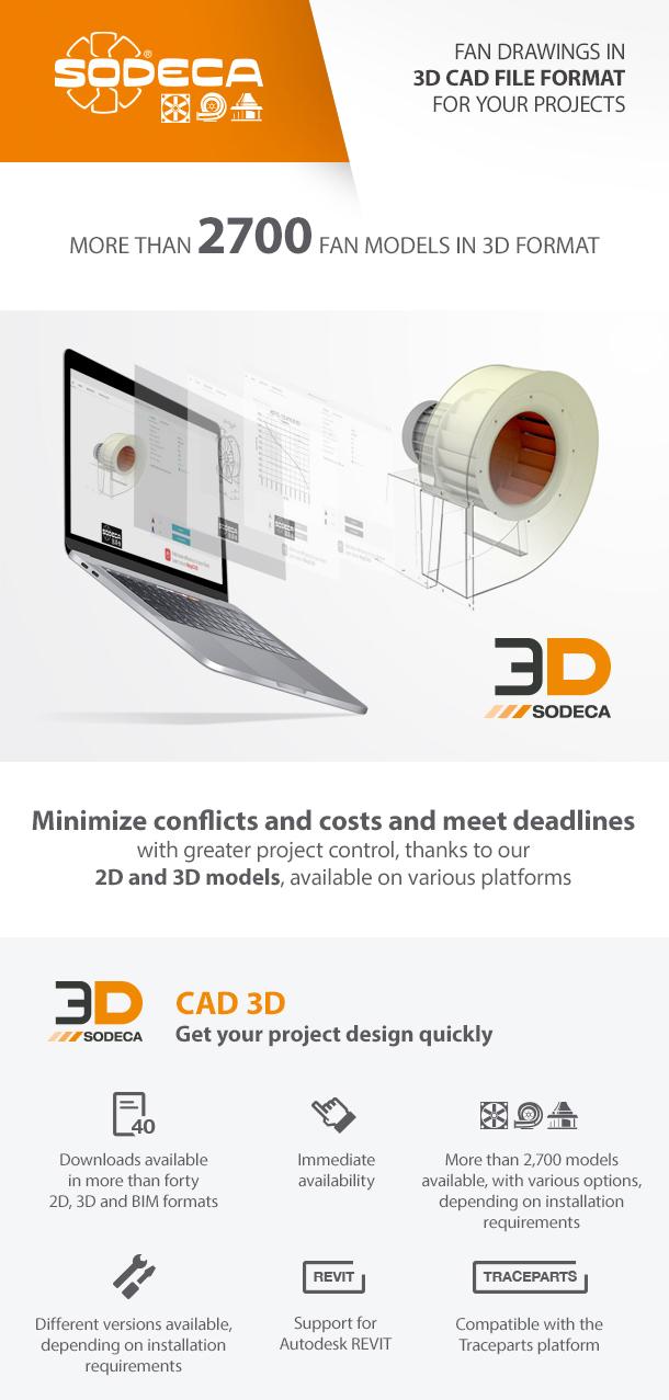 /upload/imgNews/2021_09_09_E-mailing_CAD3D_2021_EN_UK.jpg
