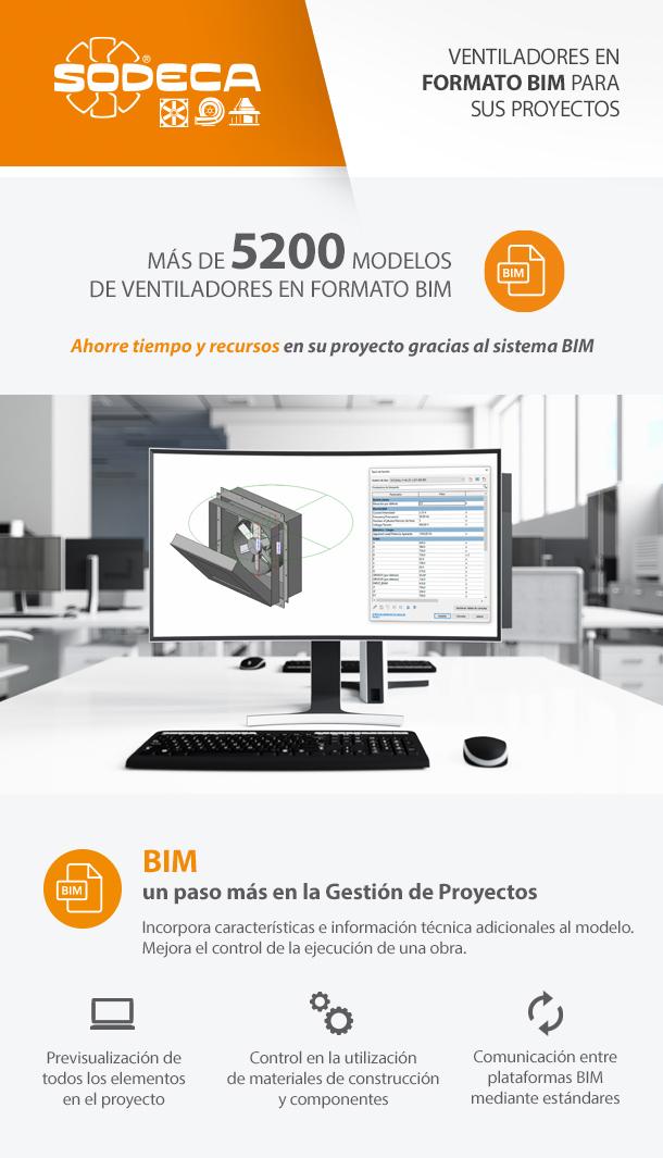 /upload/imgNews/E-mailing_BIM_2021_ES.jpg