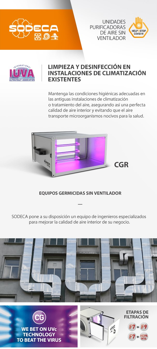 /upload/imgNews/E-mailing_CG-Filter-UVc_2020_ES.jpg