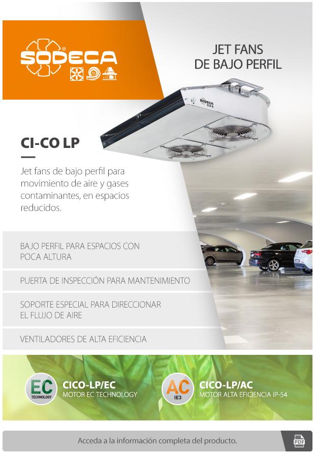 /upload/imgNews/E-mailing_CICO-LP_2019_ES.jpg