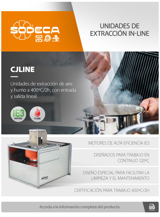 /upload/imgNews/E-mailing_CJLINE_2019_ES.jpg