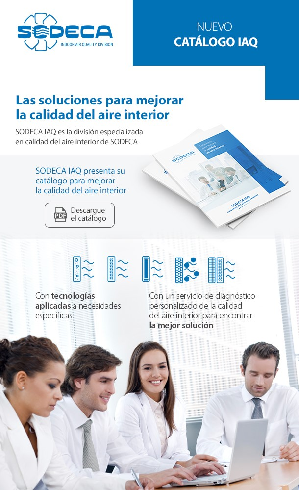 /upload/imgNews/E-mailing_NuevoCatalogo_2021_ES.jpg