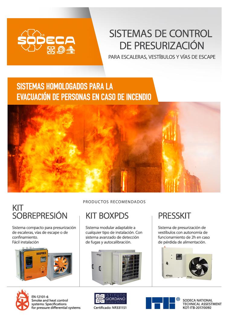 /upload/imgNews/E-mailing_Presuritzacio_ES.jpg