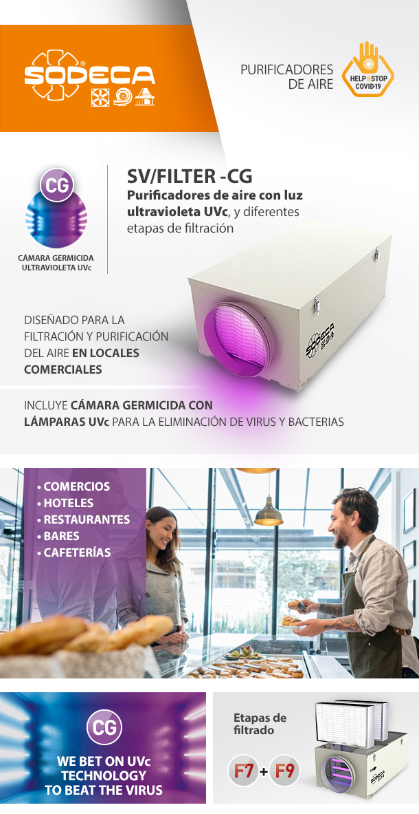 /upload/imgNews/E-mailing_SV-FILTER-CG_01_ES.jpg