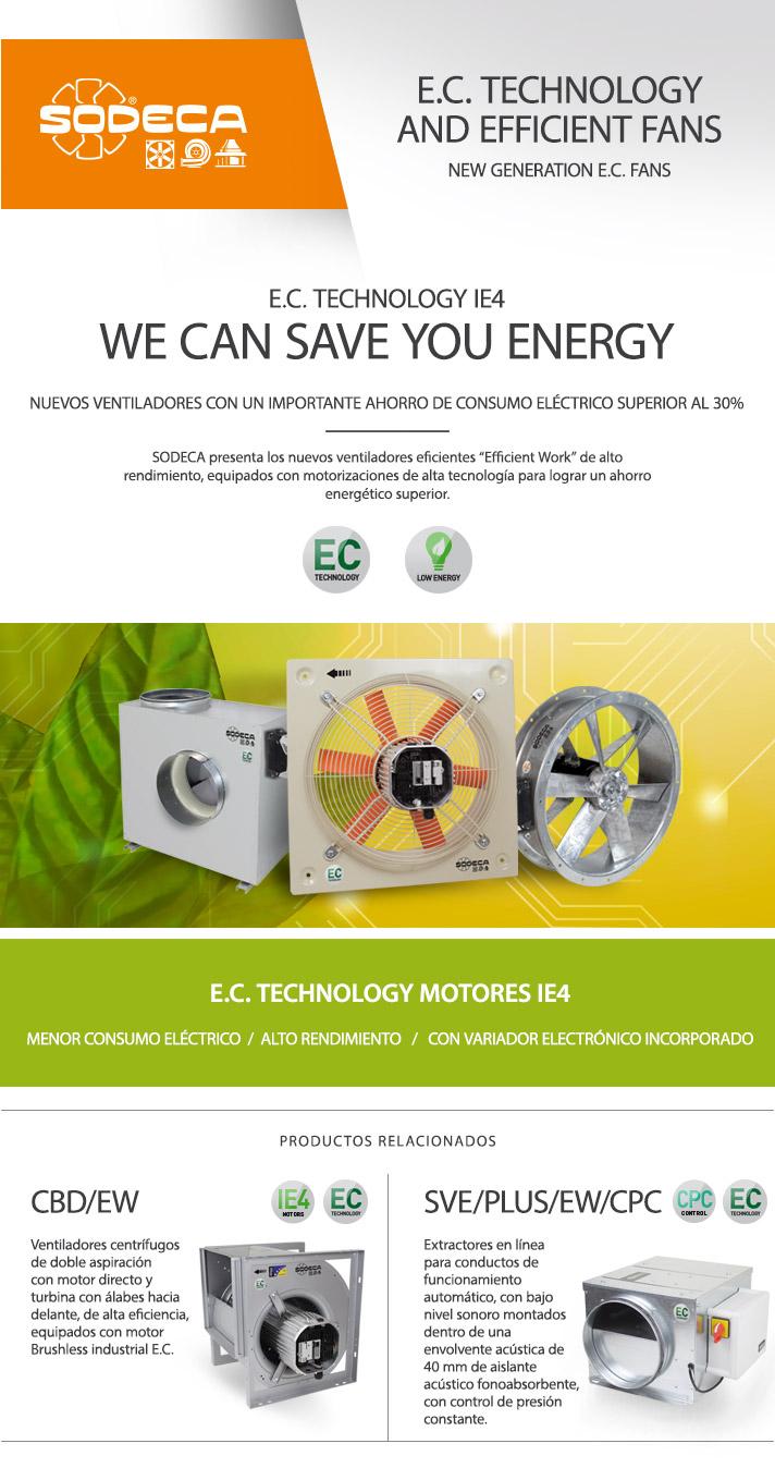 /upload/imgNews/Sodeca_save_energy_ES.jpg