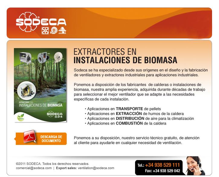 /upload/imgNews/emailing_Biomasa.jpg