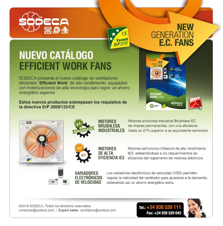 /upload/imgNews/emailing_Eficiencia_01_ES.jpg