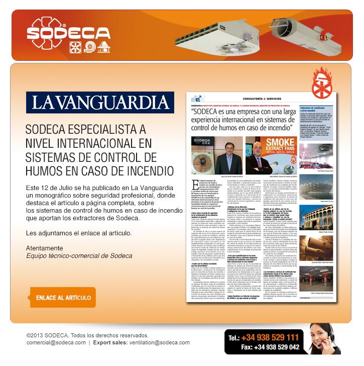 /upload/imgNews/emailing_LaVanguardia2_ES.jpg