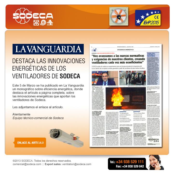 /upload/imgNews/emailing_LaVanguardia_ES.jpg