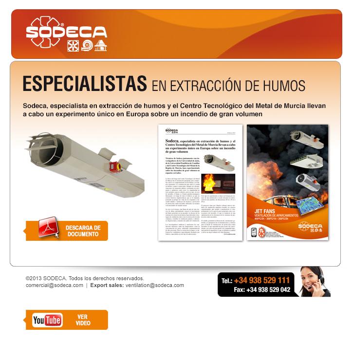 /upload/imgNews/emailing_Murcia_ES.jpg