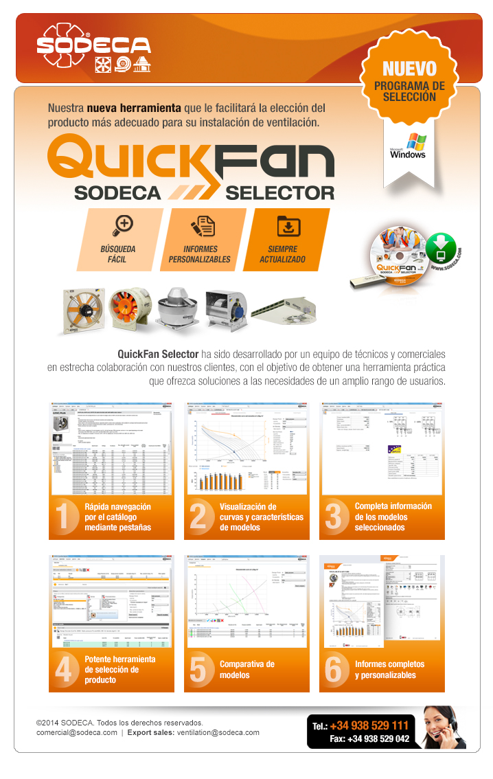 /upload/imgNews/emailing_QuickFan_ES.jpg