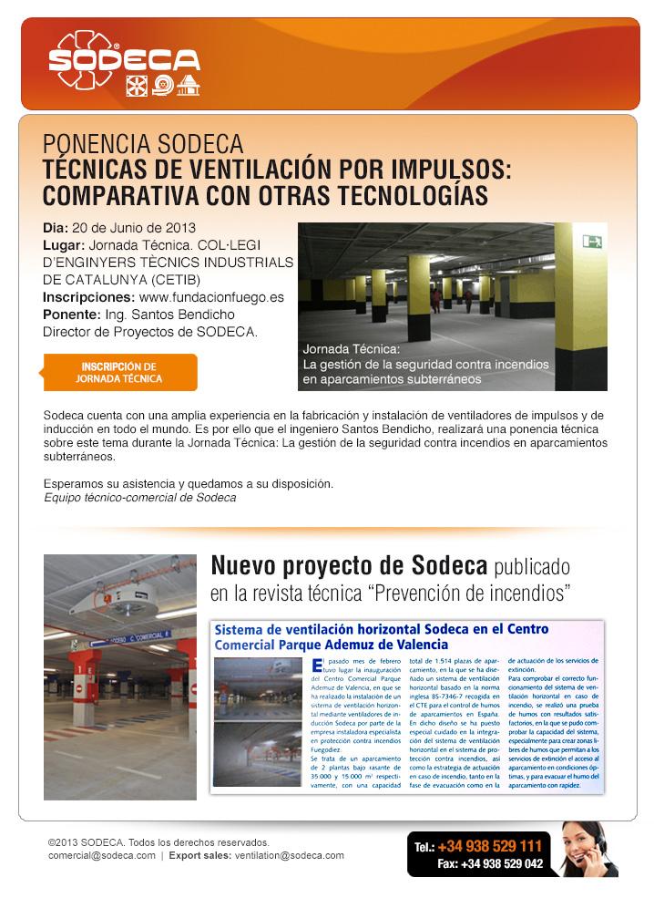 /upload/imgNews/emailing_xerradaSantos_02.jpg